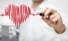 Инфаркт: 2 опасных симптома, как распознать и спасти себе жизнь
