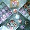 Сахарная зависимость: как перевоспитать сладкоежку? 5 советов диетолога