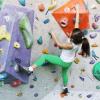 5 существенных причин приучать ребенка к спорту