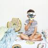 7 повседневных вещей, которые тормозят развитие ребенка