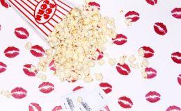 8 фильмов для семейного просмотра на 14 февраля