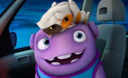 10 добрых мультфильмов для детей, о которых знают не все родители