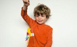 Игрушки из бумаги, которые двигаются: 3 потрясающие идеи для ребенка
