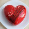 12 вкусных продуктов для здоровья сердца