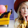 Внешность ребенка: нужны ли крохе комплименты и как их делать