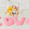 15 лучших стихов для детей ко Дню Святого Валентина