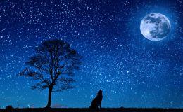 Лунное затмение 2017: когда произойдет и что с собой принесет