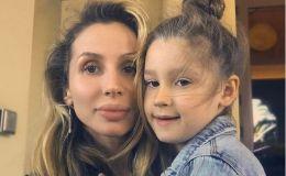 4 знаменитых украинских мамы-одиночки