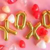 12 лучших украинских песен о любви ко Дню Святого Валентина