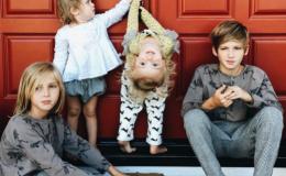 Лето в разгаре — 12 подвижных игр на улице для детей
