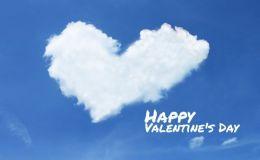 День Святого Валентина 2019. Что нельзя делать перед праздником