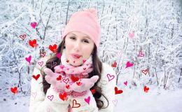 День Святого Валентина: настоящая история популярного праздника