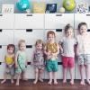 Самые многодетные семьи в мире — а сколько детей хотите вы?