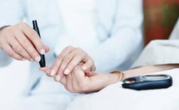 Новое исследование показало, какую болезнь у малыша вызывает высокий уровень сахара в крови беременной