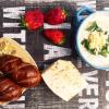 Об этом должна знать каждая мама: 10 правил для вкусного супа