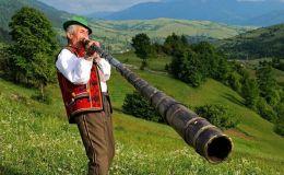 20 уникальных сел Украины, в которых нужно побывать каждому
