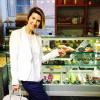 Анита Луценко рассказала, чем опасно молоко: 9 причин