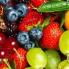 Ученые рассказали, какие продукты уменьшают склонность к аллергии