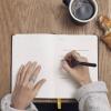 Заработок в декрете: 7 вещей, которые необходимо сделать перед запуском своего дела