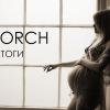 Что такое TORCH-инфекции и чем они опасны для плода