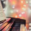 Как вырастить музыканта: методика раннего развития Железновых