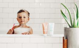 Как вытащить ребенка из ванной: 5 эффективных приемов