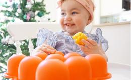 Каким деткам нельзя вводить прикорм по общей схеме