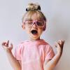 Ребенок холерик: 7 советов, как укротить строптивых