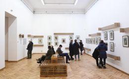 День музеев 2017 в Киеве: бесплатный вход, интересные экскурсии и квесты