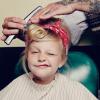 Детские салоны и парикмахерские: топ-7 мест в Киеве