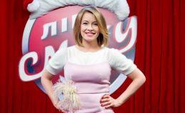 Неожиданно: Елена Кравец впервые показала близнецов