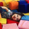 4 правила успешного раннего развития ребенка