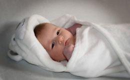 Как правильно обрабатывать пупок новорожденного?