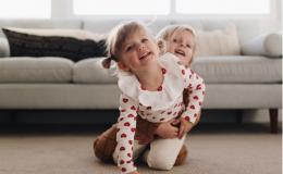 Брат с сестрой все время ссорятся: 6 способов избежать конфликтов