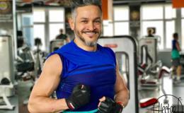 Эктор Хименес-Браво: я пересматриваю боксерские матчи перед съемкой