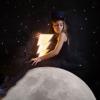 Если отключили свет в доме: 15 идей, чем заняться с детьми в темноте