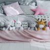 Разгребаем горы игрушек: практическое руководство для мам
