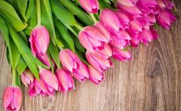 Что лучше не дарить на 8 марта: 10 самых неудачных подарков