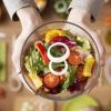 Как быстро похудеть: диета Пегано для очищения кожи и очистки кишечника