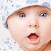 Законы генетики: 6 особенностей внешности, которые зависят от наследственности