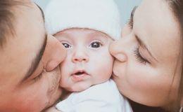Я родился: обустраиваем комнату для новорожденного