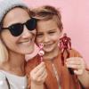 Как воспитать настоящего мужчину без отца: 5 советов для мам-одиночек