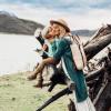 Путешествие с ребенком: топ-8 приложений для комфортного отдыха