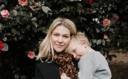 5 семейных ритуалов, которые улучшат отношения с ребенком
