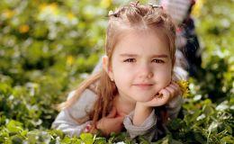 Какие лекарства провоцируют развитие аллергии на солнце у ребенка