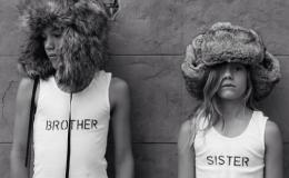 Воспитание мальчиков и девочек: в чем разница и как побороть стереотипы?