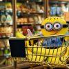 Как сэкономить на продуктах: ТОП-7 несложных правил