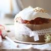 Рецепт кулича на Пасху: просто и очень вкусно
