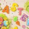 Готовимся к Пасхе весело: 10 лучших идей от креативной мамы