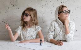 Подтверждено наукой: 10 способов сделать ребенка умнее